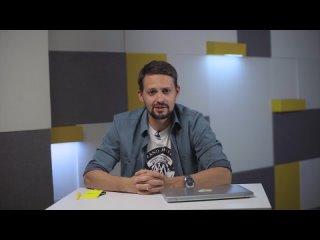 Антон Павлов — О профессии Product Analyst