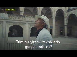 Армянин Мимар Синан, один из самых известных архитекторов и инженеров, создателей классической османской архитектуры