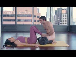 Anissa Kate [HD 720, all sex, MILF, big tits, big ass, foot fetish, arabic, new porn 2021]