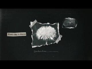 KASE.O - BÉCQUER feat. ARA MALIKIAN (Prod. Acción Sanchez)(1080P_HD).mp4