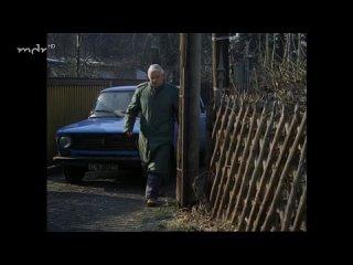 Polizeiruf 110 - 102 - Mit List und Tücke 1986