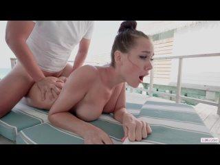Kristina Sweet Luxury Girl [Нежный секс, домашнее, русское All Sex, Big Ass, POV, Blowjob, Doggystyle,Gonzo,Pornhub,HD,Brazzers]