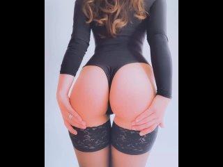 Вирт чат обменивайся секс фото и видео c девушками Mia Malkova, Brandi Love, Mia Khalifa, Cory Chase