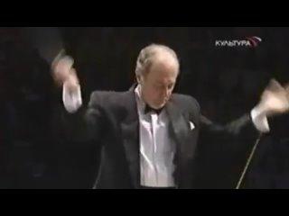 МОК утвердил замену гимна России на музыку Чайковского