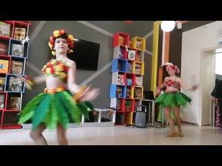 Студия танца Талант