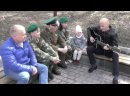 Видео от Царская Охота г.Новокузнецк