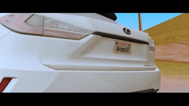 [morty.] ОТКРЫЛ КОНТЕЙНЕРЫ на 500КК и ВЫБИЛ 4 НОВЫХ АВТО! ПАСХАЛЬНОЕ ОБНОВЛЕНИЕ на ARIZONA RP в GTA SAMP