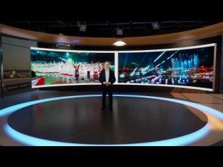 Алексей Ладыков рассказал как прошел 2020-й год для Чебоксар