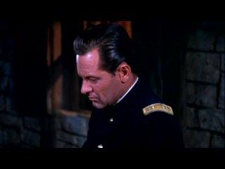 A Fera do Forte Bravo (1953) 720p BluRay Dublado