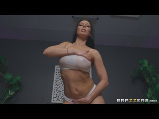 Rachel Starr Porn Compilation PMV- La Matadora  секс под музыку (Brazzers, Cowgirl, Blowjob, Cumshot)casting big ass home crempi