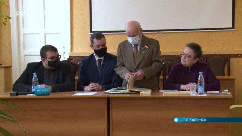 Первый в регионе Житель осаждённого Севастополя