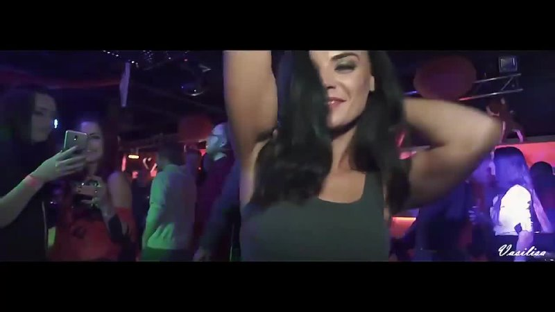 Акула Такая любовь dj Zhuk Remix