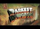 Gravity Falls but its Darkest Dungeon