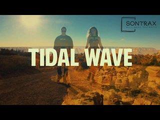 Markus Schulz  HALIENE - Tidal Wave