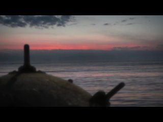 Великая война Сезон 1. Серия 13. Море