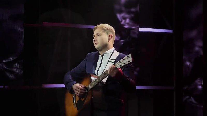 Валерий Назаров- тат версия.mp4