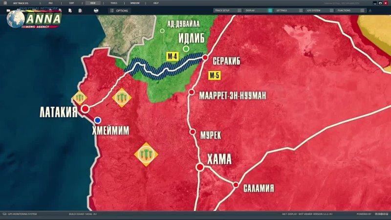 Сирия. Иран VS Израиль. Кто выйдет победителем Последние новости сегодня