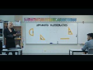 Современное образование / Modern Educayshun - фильм Нила Колхаткара, 2015