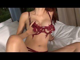 Tba Orthia 02 - Tba, Solo, Thai, Asian, Pussy, Fingering Porn -
