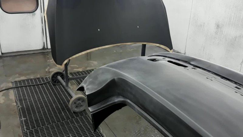 Шевроле круз mp4