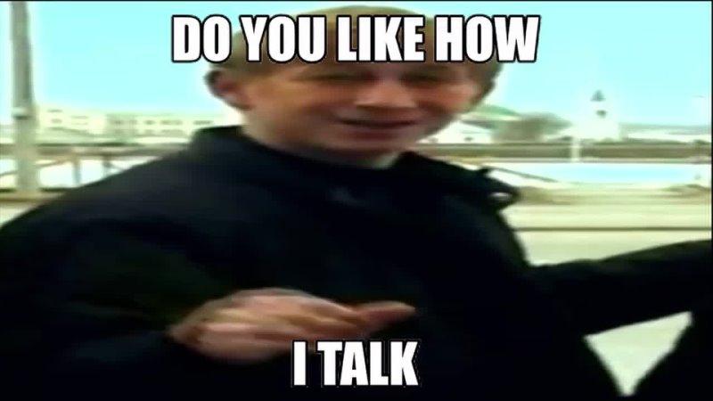 Do you like how i goblin