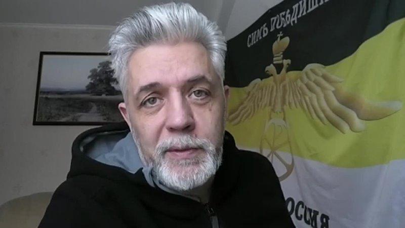 Новости адского дурдома.mp4