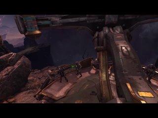 Doom Eternal - Catapult (That Trav Guy)