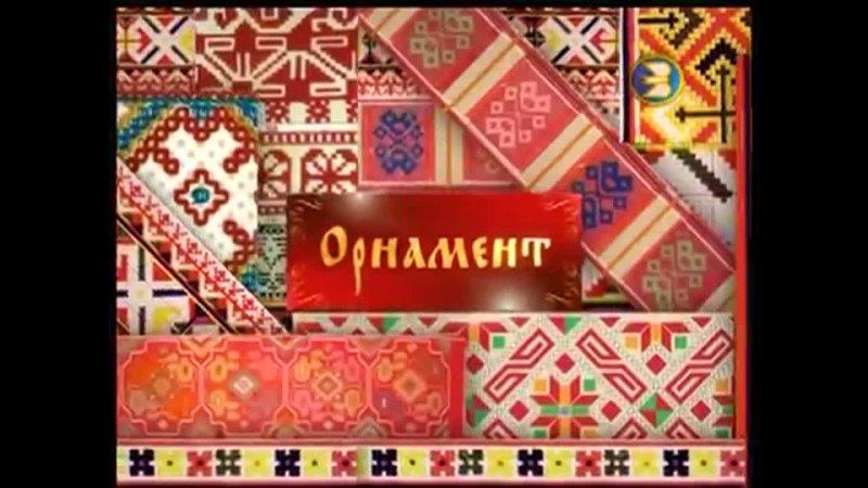 Видео от Мишкинскаи Краеведческаи Библиотеки