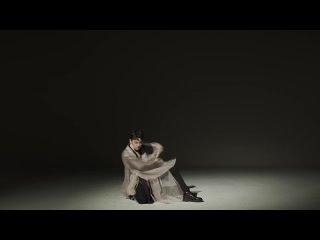 에이스() - Intro(수머들다) + 황홀경(恍惚境) Performance Video (Moving ver.)