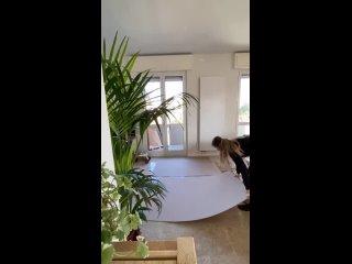 Зеркальная стена - способ визуально увеличить небольшое пространство, попробуйте сделать своими руками. Правда Ремонта