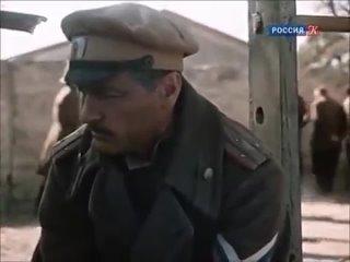 """Ну, да.. мы ещё не забыли, насколько сильно русские буржуазные патриоты """"уважают"""" красных.."""