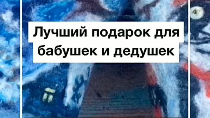 VID_49780309_205800_562.mp4