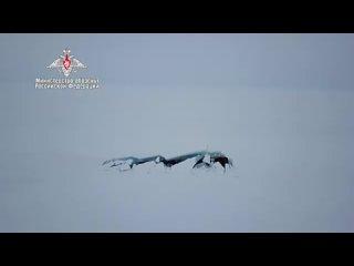 """""""Умка-2021"""" - арктическая экспедиция Минобороны РФ"""