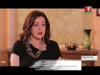 Тамара Гвердцители - Выход есть (08-08-2015)