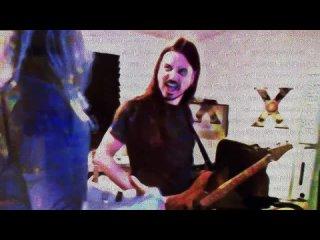 Whitesnake - Whipping Boy Blues - The BLUES Album 2021 Remix (Official Video)