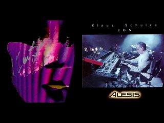 Klaus Schulze - Ion [Promo CD] (2004).