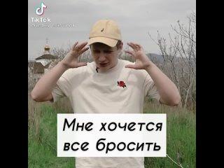 @andrey_nekrasovsk