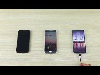 Магнитный micro usb кабель gemt для iphone android быстрая зарядка магнитное зарядное устройство