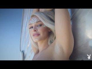 2021-04-23 Emma Hix - Divine Brilliance