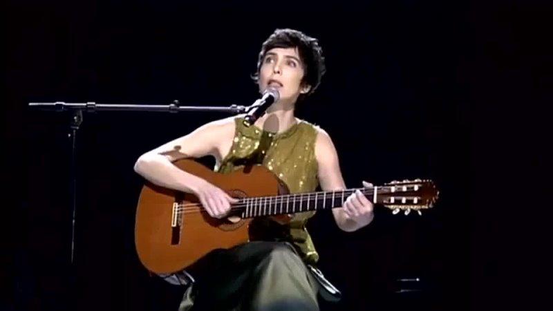 Adriana Calcanhoto Do Fundo do Meu Coração Elas Cantam Roberto Carlos
