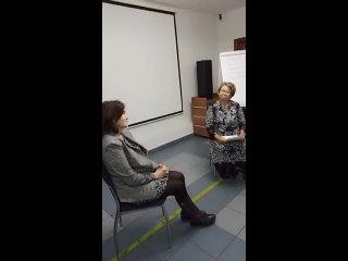 Galina Andriyanovatan video