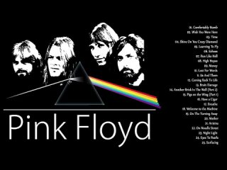 Pink Floyd Greatest Hits Full Album 2020 - Best Songs of Pink Floyd HQ ( 720 X 1280 )