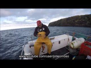Ручная рыбалка. Ссылка на сайт;