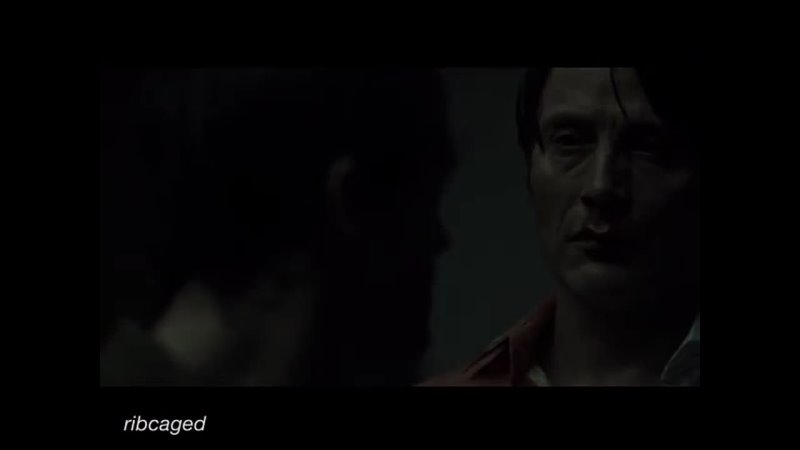 Hannibal Will Graham Edits Ганнибал Уилл Грэм