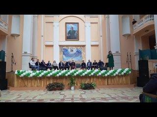 Live: 21 марта - День открытых дверей в Воронежском ГАУ
