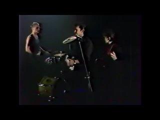 ✩ Пачка сигарет (черновик) + клип Виктор Цой рок-группа Кино