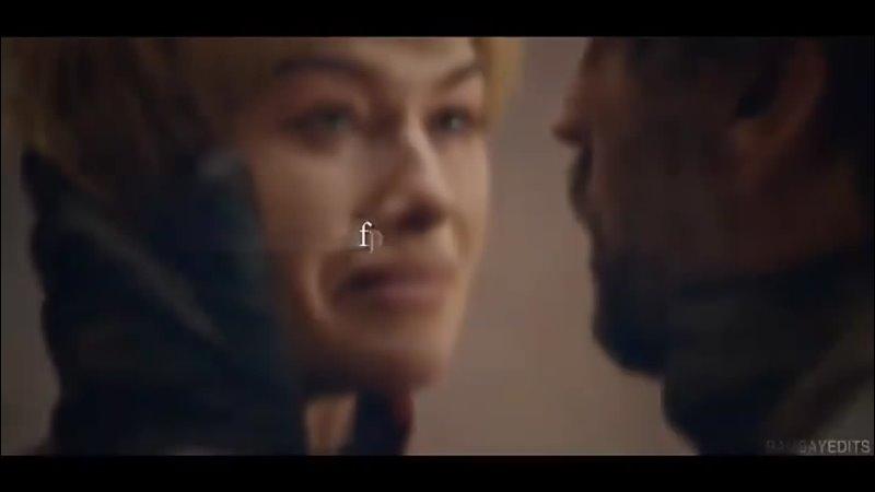 Game of thrones jaime lannister vine edit