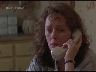 Any Mother´s Son (1997) - Bonnie Bedelia Hedy Burress Paul Popowich Fiona Reid Allan Royal Mimi Kuzyk Shawn Ashmore