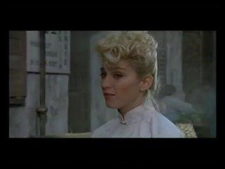 Madonna-Till Death Do Us Part 2011