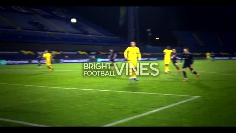 Оршич f1latov Bright Football Vine